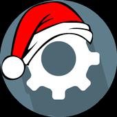 MonsterUI - Theme your device icon