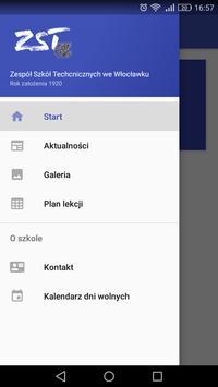 ZST Włocławek screenshot 1