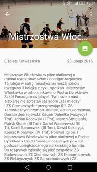 ZST Włocławek screenshot 3