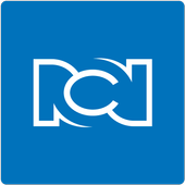 Canal RCN icon