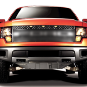 Themes For American Cars Funs icon