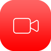 Video Player HD for Android icon