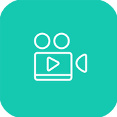 Video Player Ultimate HD icon