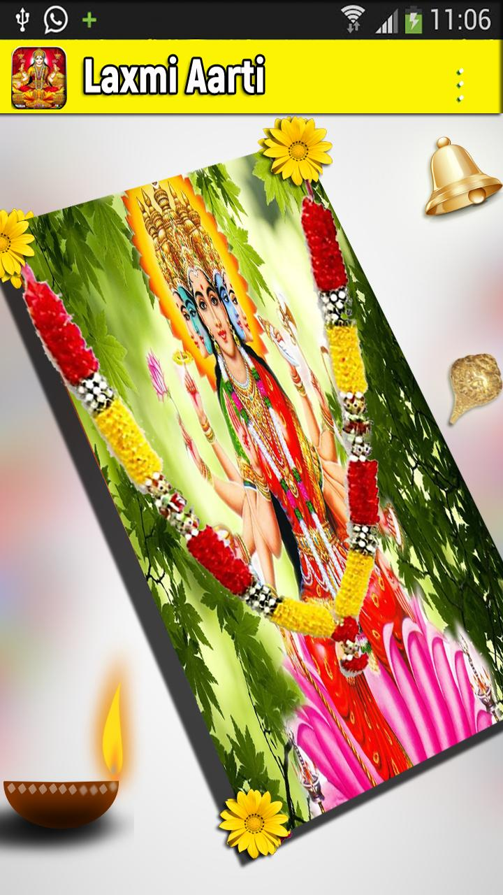 Maha Laxmi Money MANTRAs:Dhan Prapti K Upay for Android