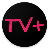 TVProducer TV PLAYER icon