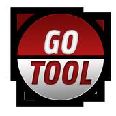 Go Tool icon