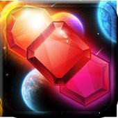 Jewel Legend 2017 icon