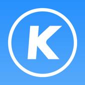 Kugou Music icon