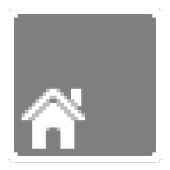 Ks Launcher for 1.6/2.1 icon