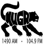 KUGR icon