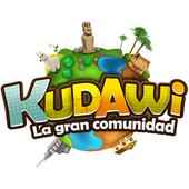 Kudawi V.1 icon