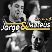 Jorge e Mateus - Songs icon