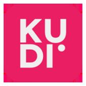 KUDi icon