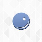 KudiPay icon