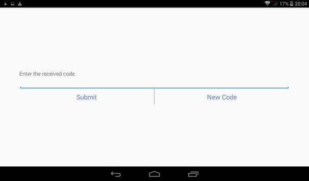 KudiPay apk screenshot