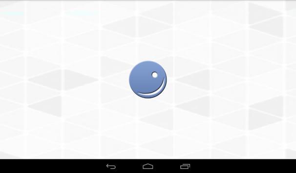 YourKudi apk screenshot