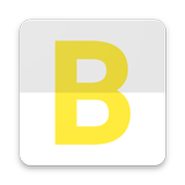 Banana Square icon