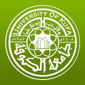 University of Kufa icon