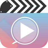 Video Maker - Slideshow icon