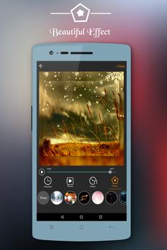 Video Maker - Slideshow apk screenshot
