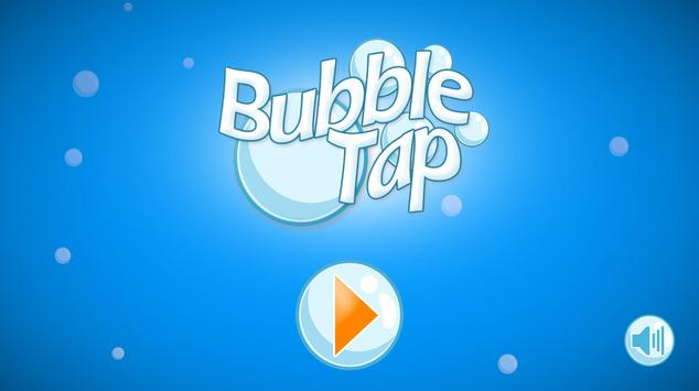 Bubble Tap screenshot 2