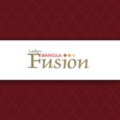Lacky's Bangla Fusion, Dyserth icon