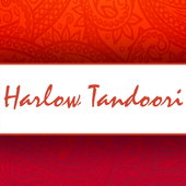 Harlow Tandoori Indian icon
