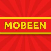 Mobeen Tandoori Indian icon