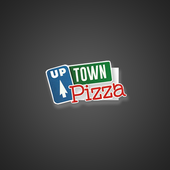 Uptown Pizza Takeaway icon