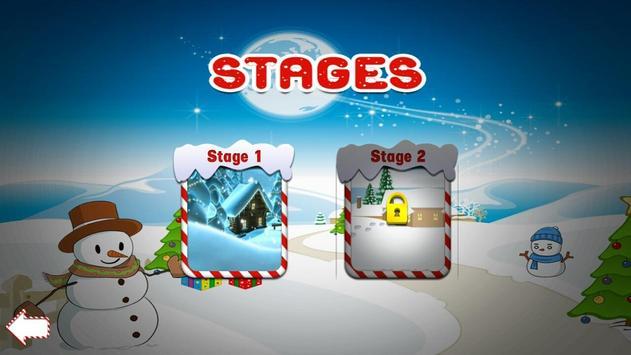 Christmas Gift apk screenshot