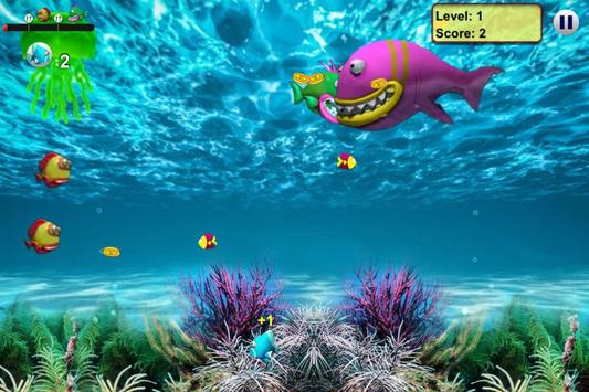 feeding frenzy 2 download for android apk