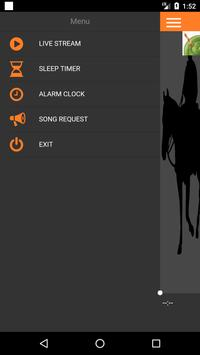 KUKU 100.3 apk screenshot