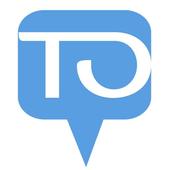Townie icon