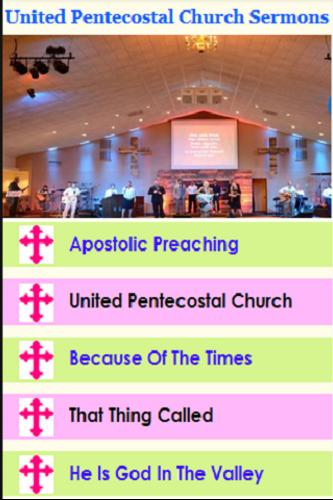 Apostolic classics by apostolic classics on apple podcasts.