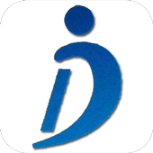 ID_UFO icon