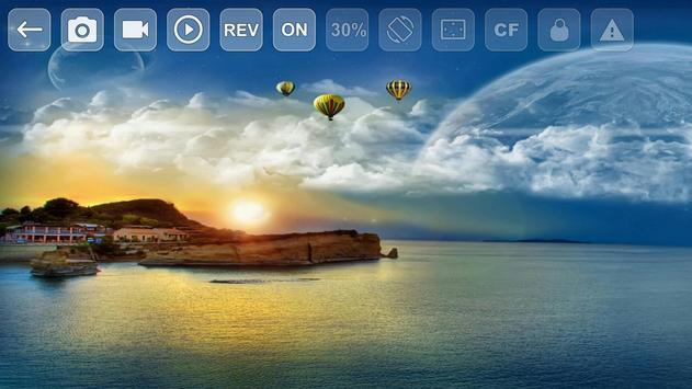 ID_UFO apk screenshot