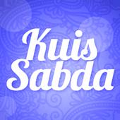 Kuis Sabda icon
