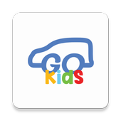 GoKids para a Família icon