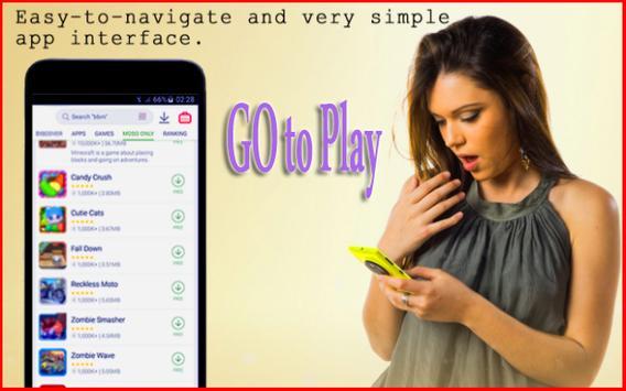 2017 Appvn Fast New Tips apk screenshot