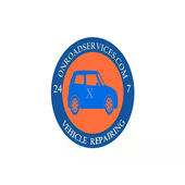 OnRoadService icon