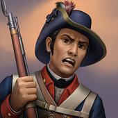 Colonies vs Empire icon