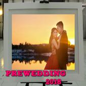 Galeri Foto Prewedding 2018 icon