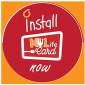 kulifecard icon
