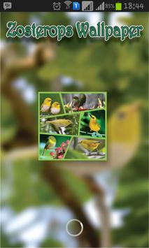 Download Wallpaper Burung Pleci Apk For Android Latest Version