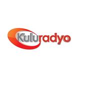 KuluRadyo Tv icon