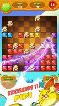 Block Puzzle Jewel Legend Free 1010 screenshot 7
