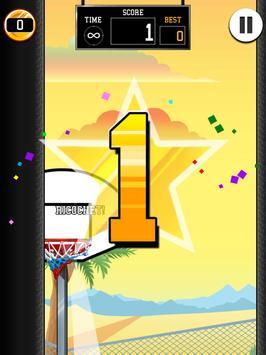 Basket Fall screenshot 21