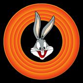 Bugs Bunny Super Adventure icon