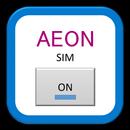 イオンSIMスイッチ(非公式) APK