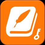 メモ日記(無料のシンプルな日記帳) APK